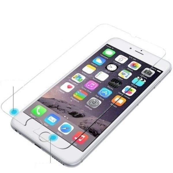 /A/p/Apple-Iphone-6-Plus-Temper-Glass-Protector-6432439.jpg