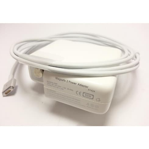 /A/p/Apple-MacBook-Charger---85w-5136760_3.jpg