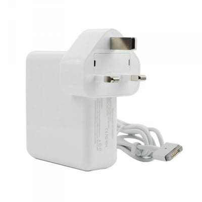 /A/p/Apple-MacBook-Charger---85w-8096479.jpg