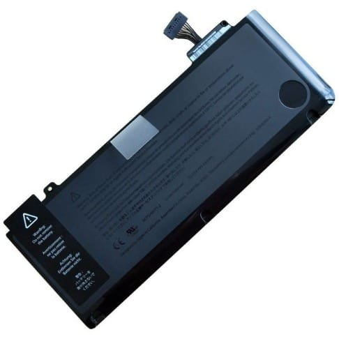 /A/p/Apple-MacBook-Pro-13-Original-Battery-for-Unibody-A1322-A1278-7977804.jpg