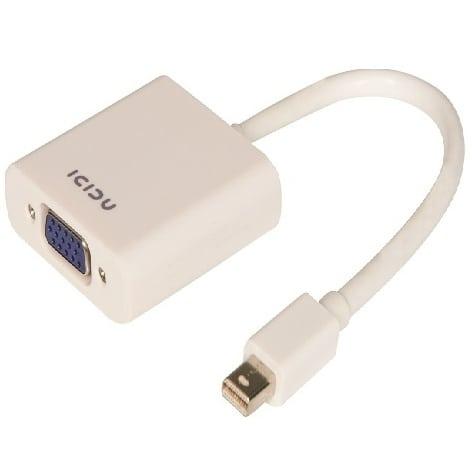 /A/p/Apple-Mini-DisplayPort-to-VGA-Adapter-6075261.jpg
