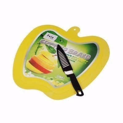 /A/p/Apple-Shaped-Chopping-Board-With-Knife-7348001.jpg