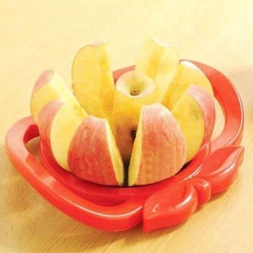 /A/p/Apple-Slicer-5898496_1.jpg