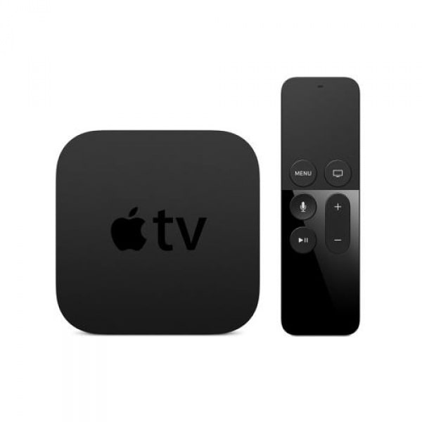 /A/p/Apple-TV-4th-Generation-32GB-1080p-HD-Multimedia-streamer-w-Siri-Remote-MLNC2LLA-7574628_2.jpg