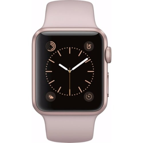 /A/p/Apple-Watch-38mm---Rose-Gold-Aluminum-7969654.jpg