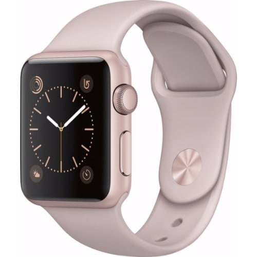 /A/p/Apple-Watch-38mm---Rose-Gold-Aluminum-7969655.jpg