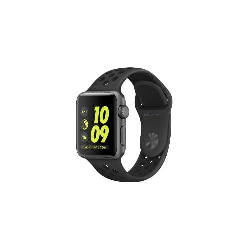 /A/p/Apple-Watch-Nike--6665053_1.jpg