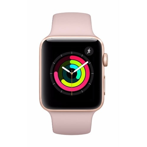 /A/p/Apple-Watch-Series-3---GPS-42mm-Smartwatch---Gold-Pink-7827171.jpg