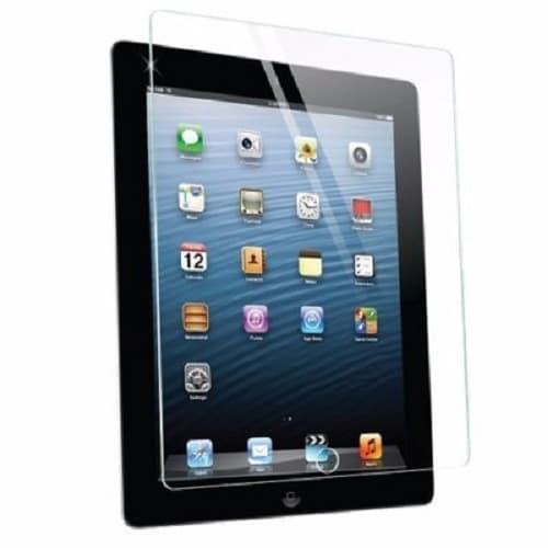 /A/p/Apple-iPad-2-3-4-9-7-Tempered-Glass-Screen-Protector-4965385_1.jpg