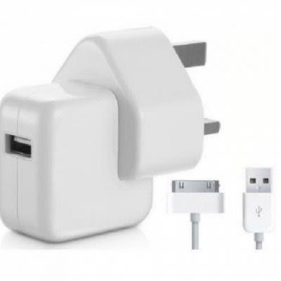 /A/p/Apple-iPad-2-Charger-4711864.jpg