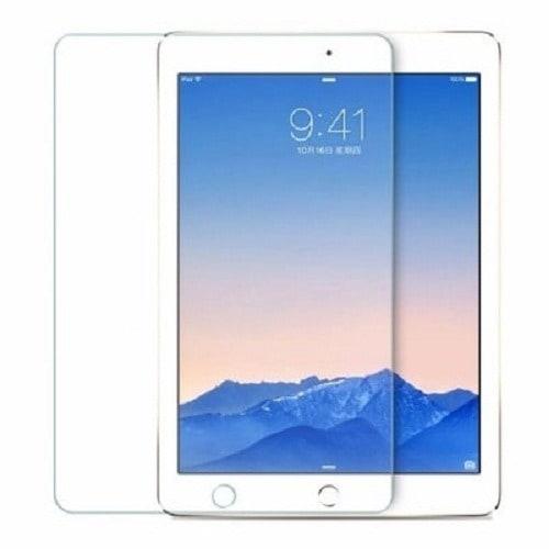 /A/p/Apple-iPad-Air-1-2-9-7-Tempered-Glass-Screen-Protector-4965432_1.jpg