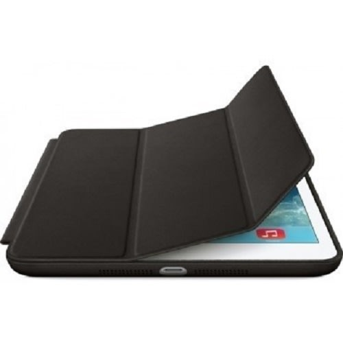 /A/p/Apple-iPad-Air-Original-Smart-Cover---Black-3090393.jpg