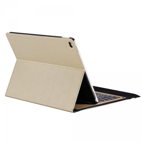 /A/p/Apple-iPad-Pro-Keyboard-Case-6658580.jpg