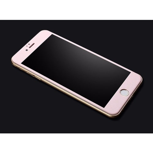 /A/p/Apple-iPhone-6-6S-Plus-3D-Screen-Protector---Rose-Gold-4384693.jpg