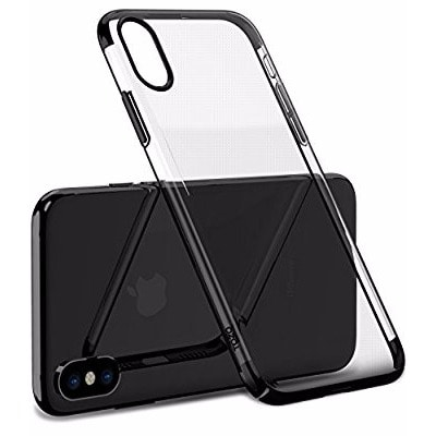 /A/p/Apple-iPhone-X-Hard-Shell-Protective-Back-Case--Black-7628696.jpg