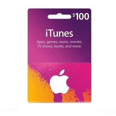/A/p/Apple-iTunes-100-Gift-Cards-7507720.jpg