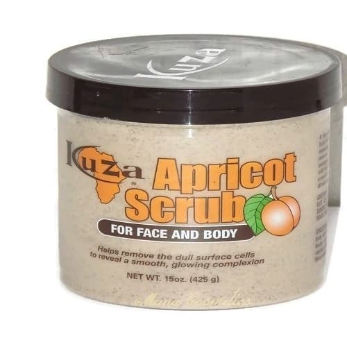 /A/p/Apricot-Scrub-for-Face-and-Body---425g-3972916_9.jpg