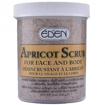 /A/p/Apricot-Scrub-for-Face-and-Body-6387679_3.jpg