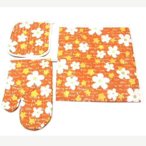 /A/p/Apron-Oven-Mitt-Glove-Set---Orange-7560509.jpg