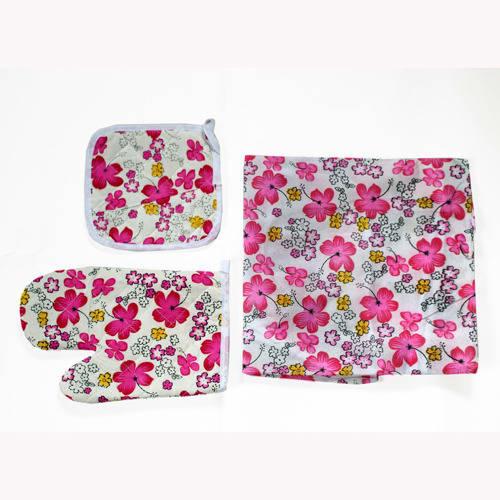 /A/p/Apron-Oven-Mitt-Glove-Set---Pink-6073431_1.jpg