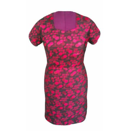 /A/p/Apt-Signature--Polka-Dot-Wine-Black-Sweetheart-Neck-Knee-Lenght-Dress-4931778.jpg