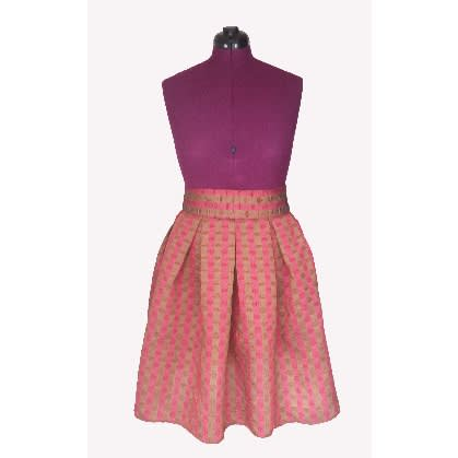 /A/p/Apt-Signature-High-Waist-Wine-and-Brown-Pleated-Skirt-4945341.jpg