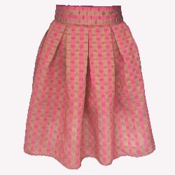 /A/p/Apt-Signature-High-Waist-Wine-and-Brown-Pleated-Skirt-4945342.jpg