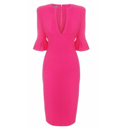 /A/p/Apt-Signature-Hollow-V-neck-Midi-Dress---Pink-4990910.jpg