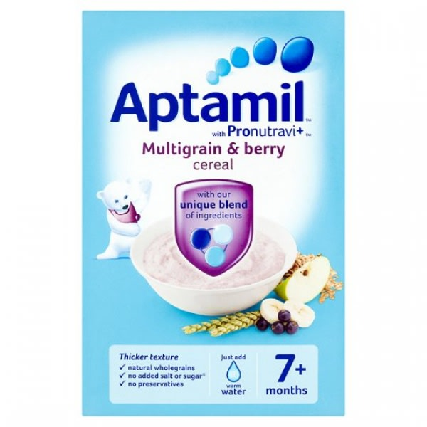 /A/p/Aptamil-Multigrain-Berry-Cereal-7708180.jpg
