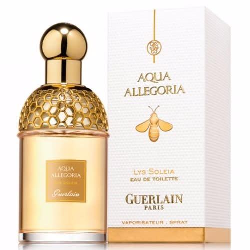 /A/q/Aqua-Allegoria-Lys-Soleia-EDT-125ml-Perfume-For-Women-5957387_2.jpg
