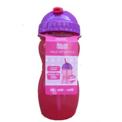 /A/q/Aqua-Sip-Bottle---350ml---Pink-4086037_1.jpg
