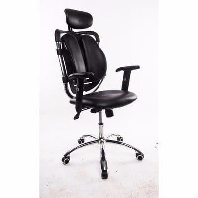 /A/r/Araam-Recline-Executive-Office-Chair-7812220_3.jpg