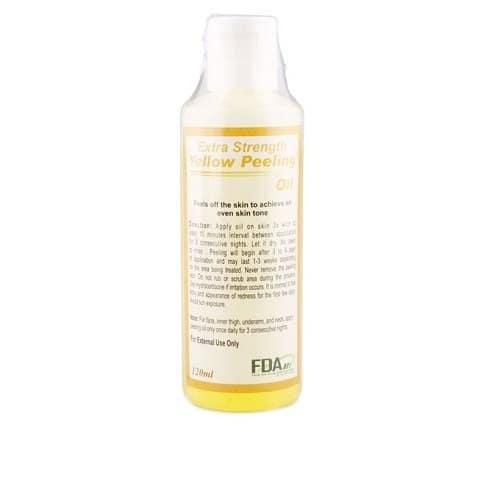 /A/r/Arabian-Oil-Yellow-Peeling-Oil---120ml-7777821.jpg