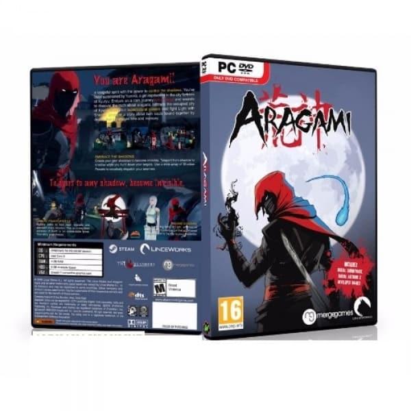 /A/r/Aragami-PC-Game-5435818_3.jpg
