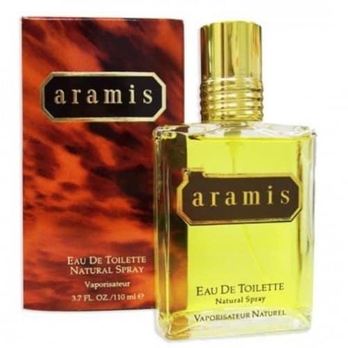 Aramis EDT For Men 110ml