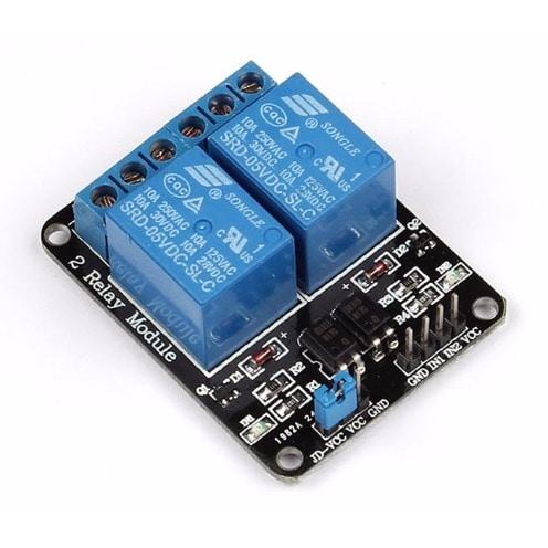/A/r/Arduino-Double-Channel-Relay-Module-5V-10A-4973388_2.jpg