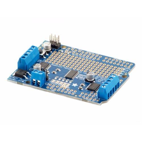 /A/r/Arduino-Motor-Shield-v2-7116927.jpg