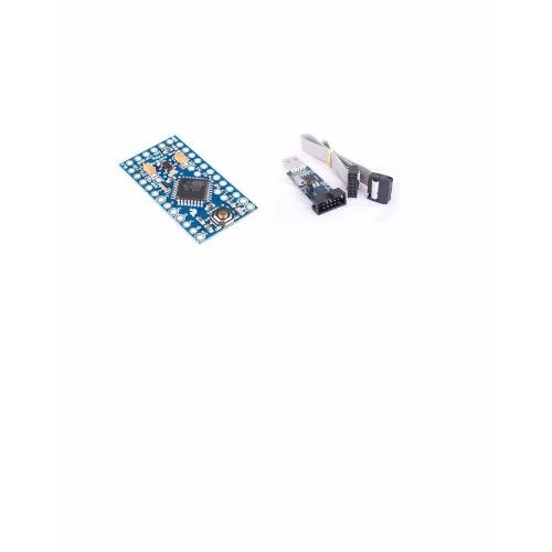 /A/r/Arduino-Pro-Mini-and-Programmer-7632566.jpg