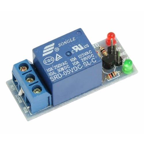 /A/r/Arduino-Single-Channel-Relay-Module-5V-10A-6230341.jpg