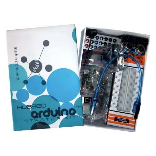 /A/r/Arduino-Starter-Kit-8100889.jpg