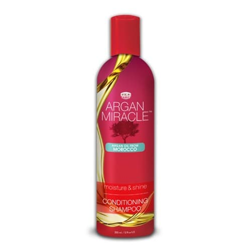 /A/r/Argan-Miracle-Moisture-Shine-Conditioning-Shampoo-12oz-5016466_7.jpg