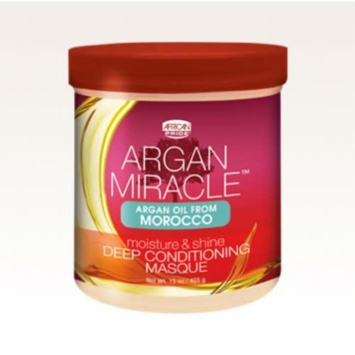 /A/r/Argan-Miracle-Moisture-Shine-Deep-Conditioning-Masque-7994671.jpg
