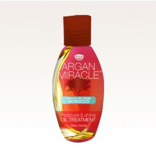 /A/r/Argan-Miracle-Moisture-Shine-Oil-Treatment-4oz-7994668.jpg