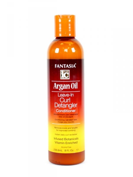 /A/r/Argan-Oil-Curl-Detangler-Conditioner-6163899_10.jpg