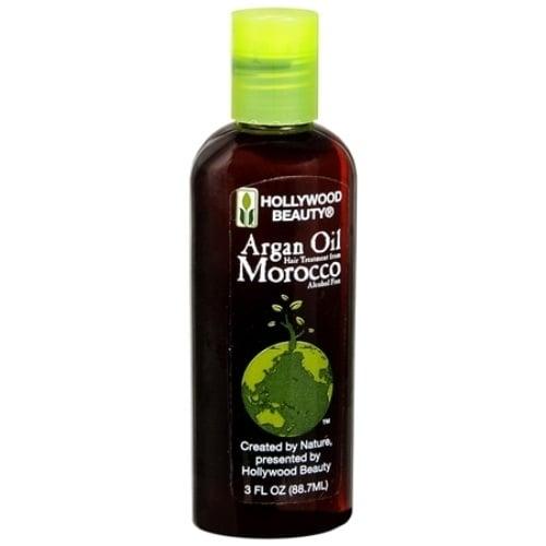 /A/r/Argan-Oil-Hair-Treatment---3-Ounce-5883359_8.jpg