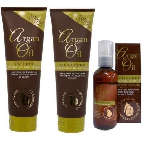 /A/r/Argan-Oil-Hair-Treatment-Set---With-Hair-Treatment-Moroccan-Oil-Extract-5980422_2.jpg