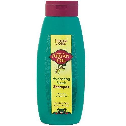 /A/r/Argan-Oil-Hydrating-Sleek-Daily-Moisturizing-Shampoo---14oz-414ml-4398812_8.jpg