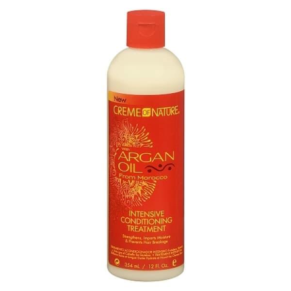 /A/r/Argan-Oil-Intensive-Conditioning-Treatment---12oz---12pieces-7615285.jpg