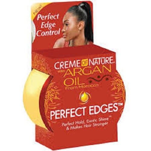 /A/r/Argan-Oil-Pefect-Edges-2-25oz---6-Pieces-7415231.jpg