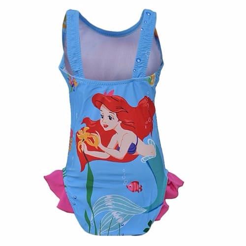 /A/r/Ariel-Swimsuit-5998916.jpg